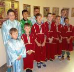 1camp-altar-boys.jpg