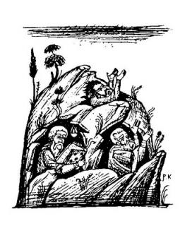 ascetics-praying-in-cave-sketch.jpg