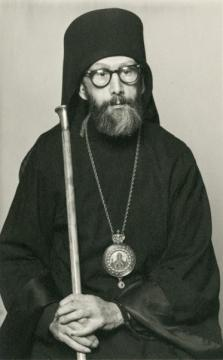 bishop-constantine-essensky.jpg