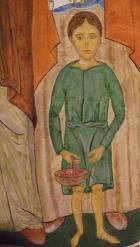 frescoes1a2.jpg