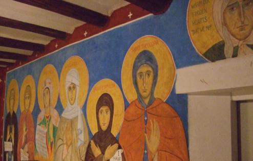 frescoes1b.jpg