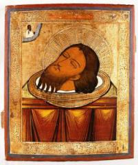 head_of_john_the_baptist_icon.jpeg