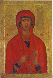 saint_marina_icon.jpg