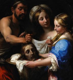 salome-with-the-head-of-saint-john-the-baptist-onorio-marinari.jpg