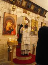 vl-sophrony-in-holy-land.jpg