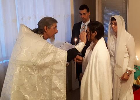 091118baptism1.jpg