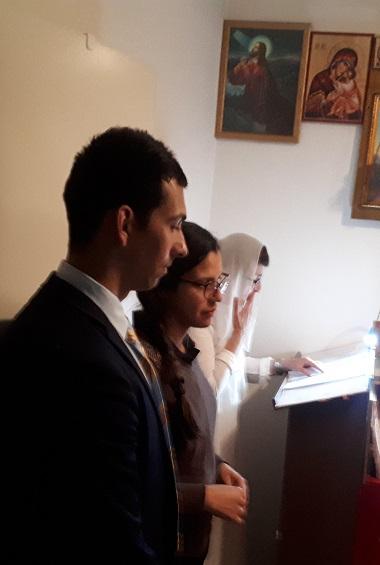 091118baptism2.jpg