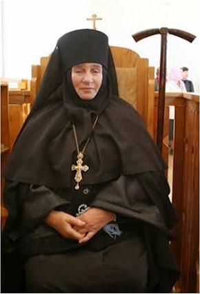 abbess-alexandra.jpg