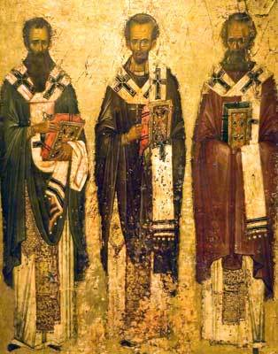 three-hierarchs.jpg